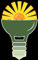 Got Sun Go Solar